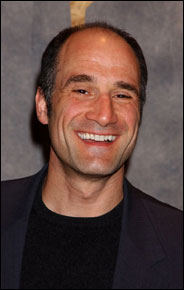 elias koteas wife