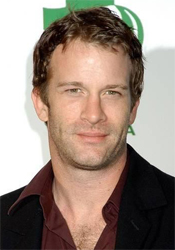 aaron eckhart thomas jane